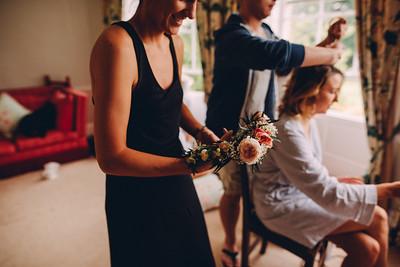 Photography: The Story of I Do , www.TheStoryofIDo.com