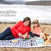 Another picnic preview for another beautiful mom. <br /> <br /> I love photos that capture and celebrate every day life. <br /> I love the moments when my clients engage and forget I am there.<br /> I love photos that warm my heart. Photos that remind me of time I spend with my daughter.<br /> <br /> This photo makes me smile =)