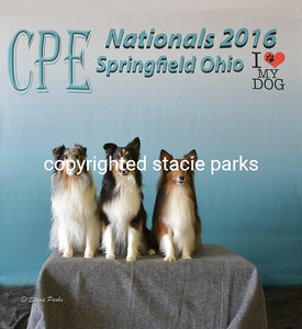 CPE Nationals