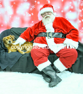 Santa3-64