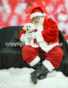 Santa3-53