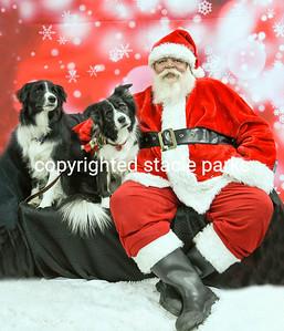 Santa3-46