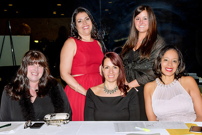24th Ball Party-7756_R