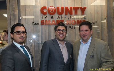 CountyTV-8343