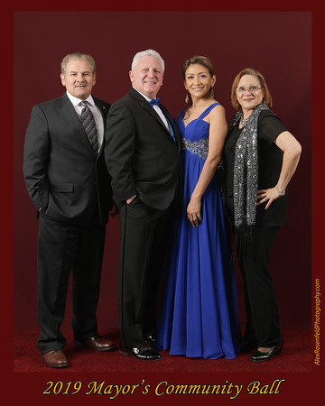 2019 Mayor's Ball-2595_R_F