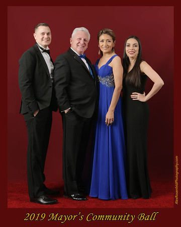 2019 Mayor's Ball-2633_R_F