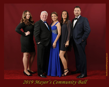 2019 Mayor's Ball-2620_R_F