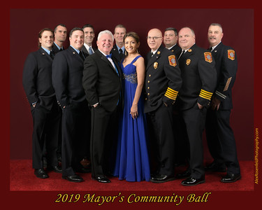 2019 Mayor's Ball-2571_R_F