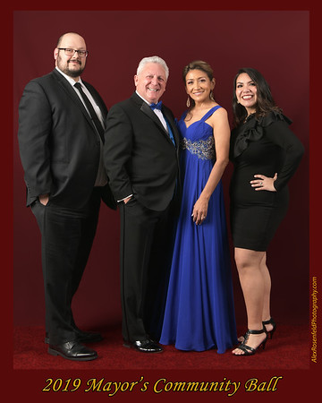 2019 Mayor's Ball-2600_R_F