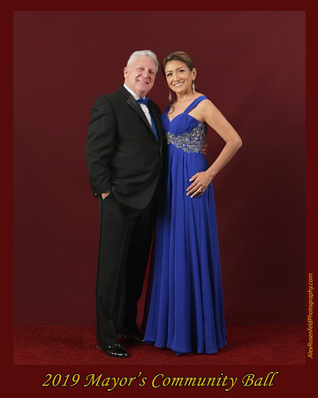 2019 Mayor's Ball-2541_R_F