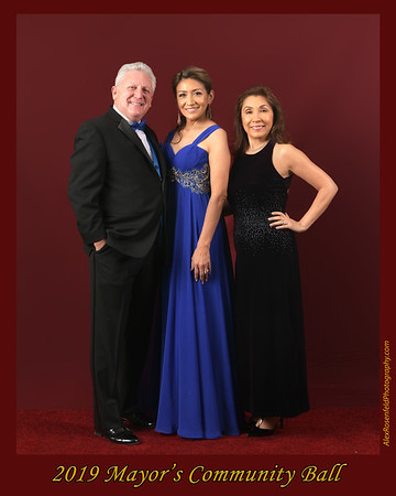 2019 Mayor's Ball-2561_R_F
