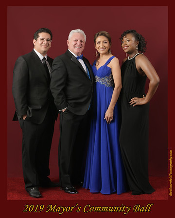 2019 Mayor's Ball-2607_R_F