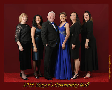 2019 Mayor's Ball-2604_R_F