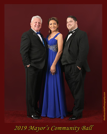 2019 Mayor's Ball-2578_R_F