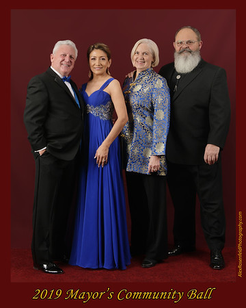 2019 Mayor's Ball-2623_R_F