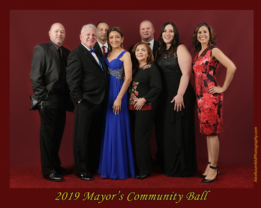 2019 Mayor's Ball-2592_R_F
