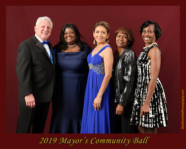 2019 Mayor's Ball-2669_R_F