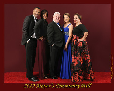 2019 Mayor's Ball-2646_R_F