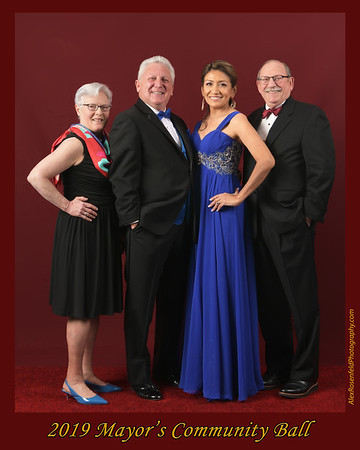 2019 Mayor's Ball-2551_R_F
