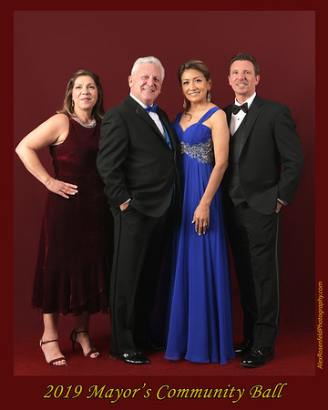 2019 Mayor's Ball-2574_R_F