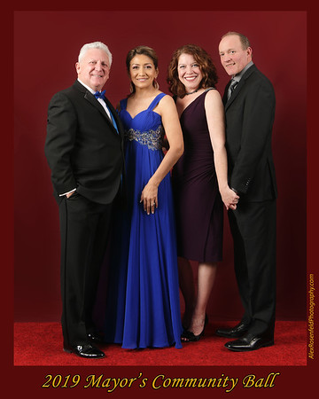 2019 Mayor's Ball-2624_R_F