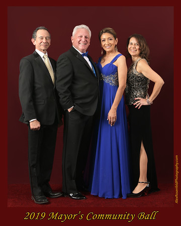 2019 Mayor's Ball-2577_R_F