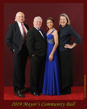 2019 Mayor's Ball-2647_R_F