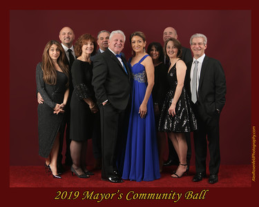 2019 Mayor's Ball-2662_R_F