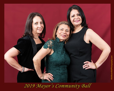 2019 Mayor's Ball-2813_R_F