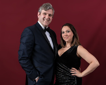 2019 Mayor's Ball-2732_R