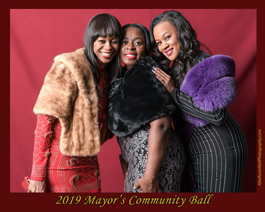 2019 Mayor's Ball-2773_R_F
