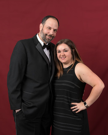 2019 Mayor's Ball-2818_R