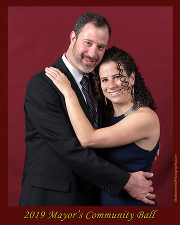 2019 Mayor's Ball-2777_R_F