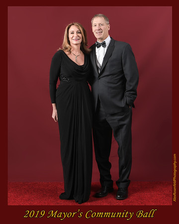 2019 Mayor's Ball-2519_R_F