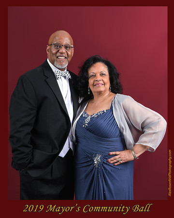 2019 Mayor's Ball-2726_R_F