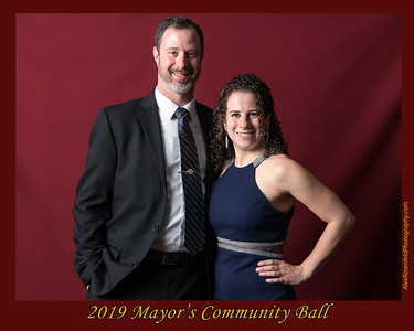 2019 Mayor's Ball-2776_R_F