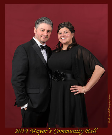 2019 Mayor's Ball-2800_R_F