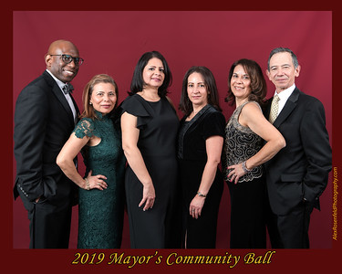 2019 Mayor's Ball-2808_R_F