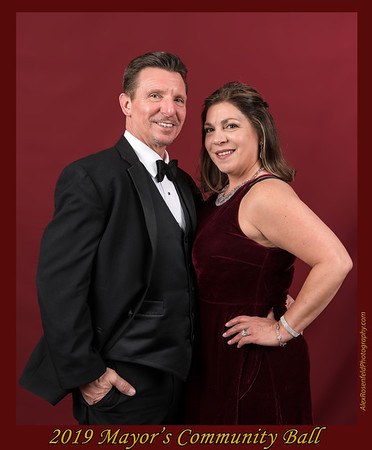 2019 Mayor's Ball-2840_R_F
