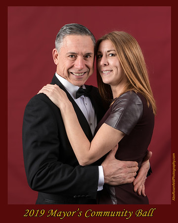2019 Mayor's Ball-2741_R_F