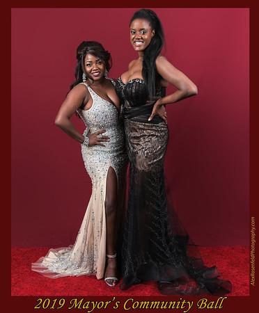 2019 Mayor's Ball-2839_R_F
