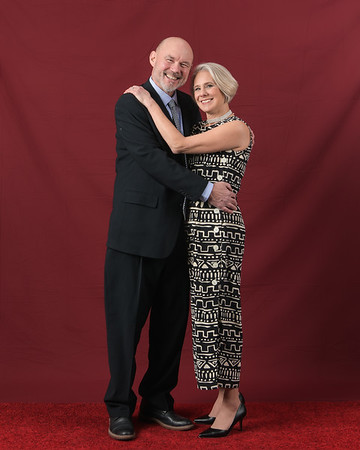 2019 Mayor's Ball-2525_R