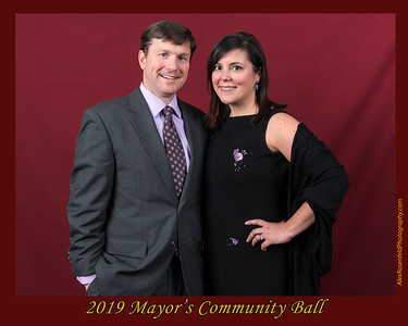 2019 Mayor's Ball-2825_R_F