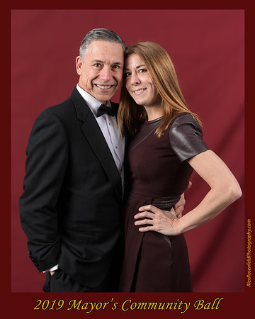 2019 Mayor's Ball-2740_R_F