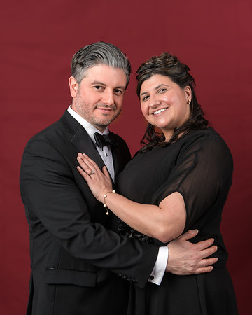 2019 Mayor's Ball-2802_R