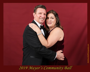 2019 Mayor's Ball-2844_R_F