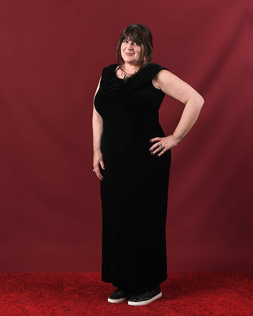 2019 Mayor's Ball-2530_R