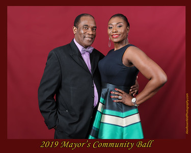 2019 Mayor's Ball-2815_R_F