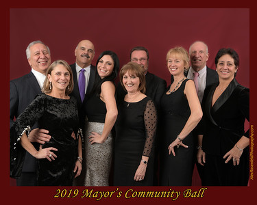 2019 Mayor's Ball-2833_R_F
