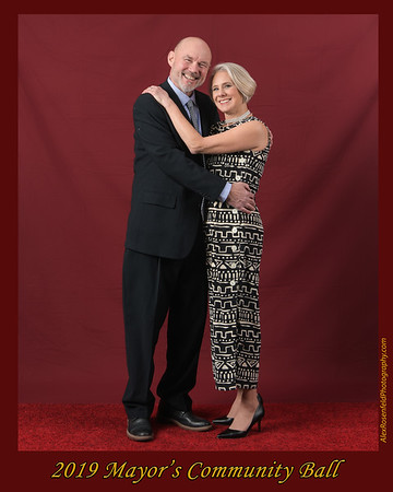 2019 Mayor's Ball-2525_R_F